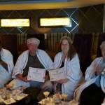 Mixology Graduation